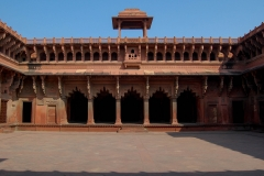 Agra-Fort-3