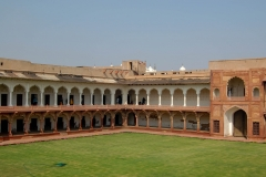 Agra-Fort-4