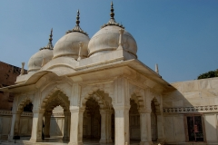 Agra-Fort-5