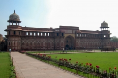 Agra-Fort-6