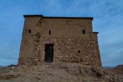 Ait-Benhaddou-3