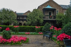 Bellingrath-Gardens-14