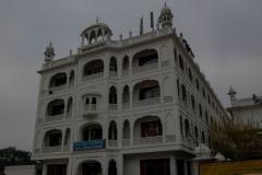 Diwan-Hall-Manji-Sahib