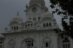 Gurudwara-Mata-Jaulan-Ji