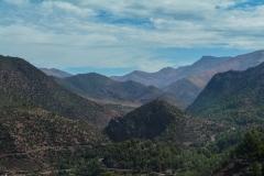 High-Atlas-Mountains