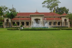 Abhisek-Throne-Hall-1