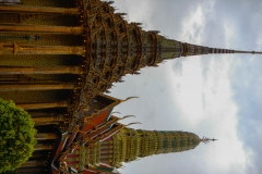 Grand-Palace-3