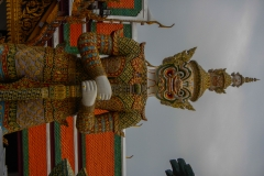 Grand-Palace-4
