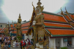 Grand-Palace-5