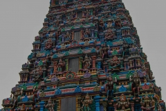Sri-Mariammam-Temple