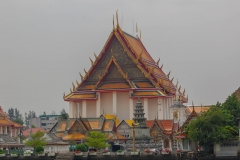 Temple-3