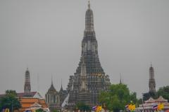 Wat-Arun-1