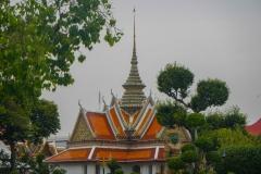 Wat-Arun-2
