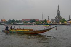 Wat-Arun-3