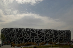 Birds-Nest-Stadium-2