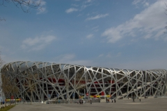 Birds-Nest-Stadium