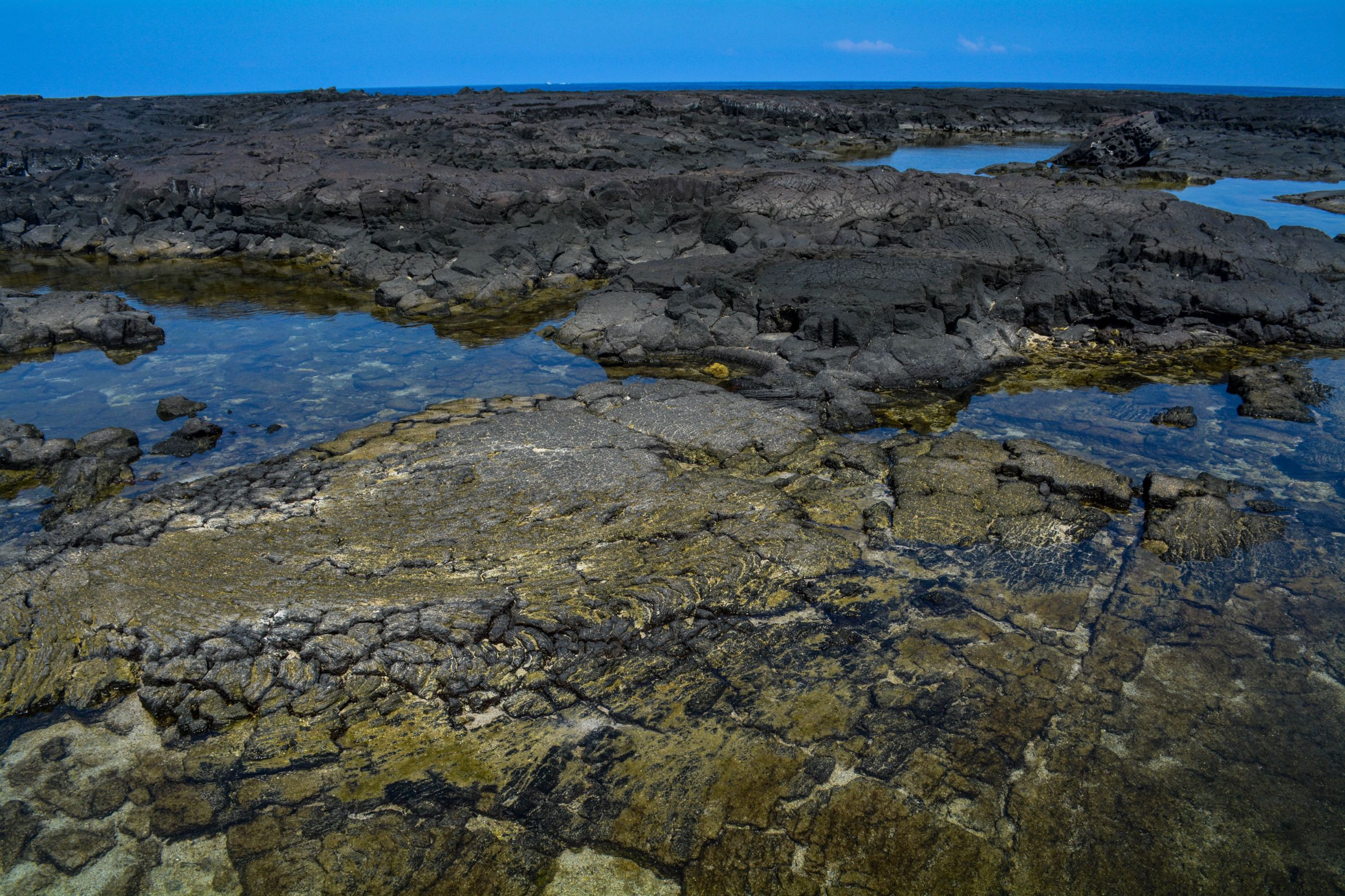 Place-of-Refuge-Tide-Pools