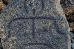 Petroglyphs_