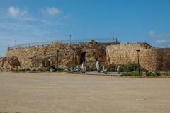 Caesarea-National-Park-1
