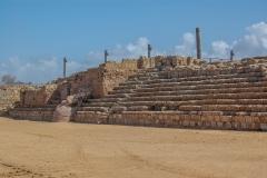 Caesarea-National-Park-11