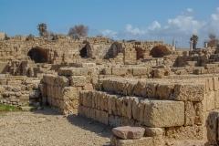 Caesarea-National-Park-12