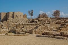 Caesarea-National-Park-14