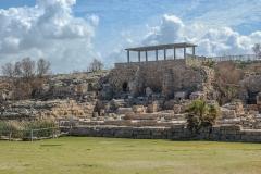 Caesarea-National-Park-2