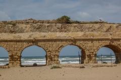 Caesarea-National-Park-5