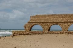 Caesarea-National-Park-6