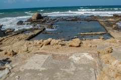 Caesarea-National-Park-8