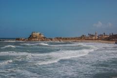 Caesarea-National-Park-9