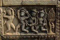 Angkor-Thom-Baphuon-4