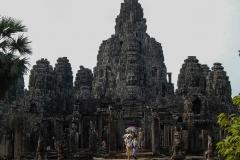 Angkor-Thom-Bayon-10