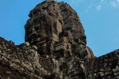 Angkor-Thom-Bayon-3