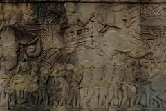 Angkor-Thom-Bayon-5