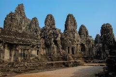 Angkor-Thom-Bayon-6