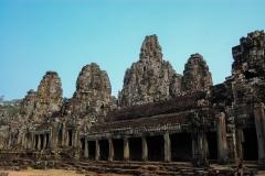 Angkor-Thom-Bayon-7