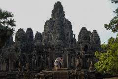 Angkor-Thom-Bayon-8