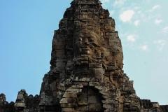 Angkor-Thom-Bayon-9