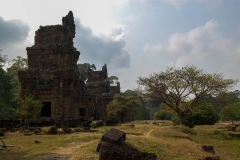 Angkor-Thom-North-Kleang