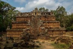 Angkor-Thom-Phimeanakas-Temple