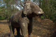 Angkor-Thom-Preah-Pithu-2