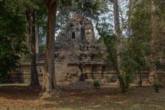 Angkor-Thom-Preah-Pithu-3