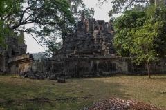 Angkor-Thom-Preah-Pithu