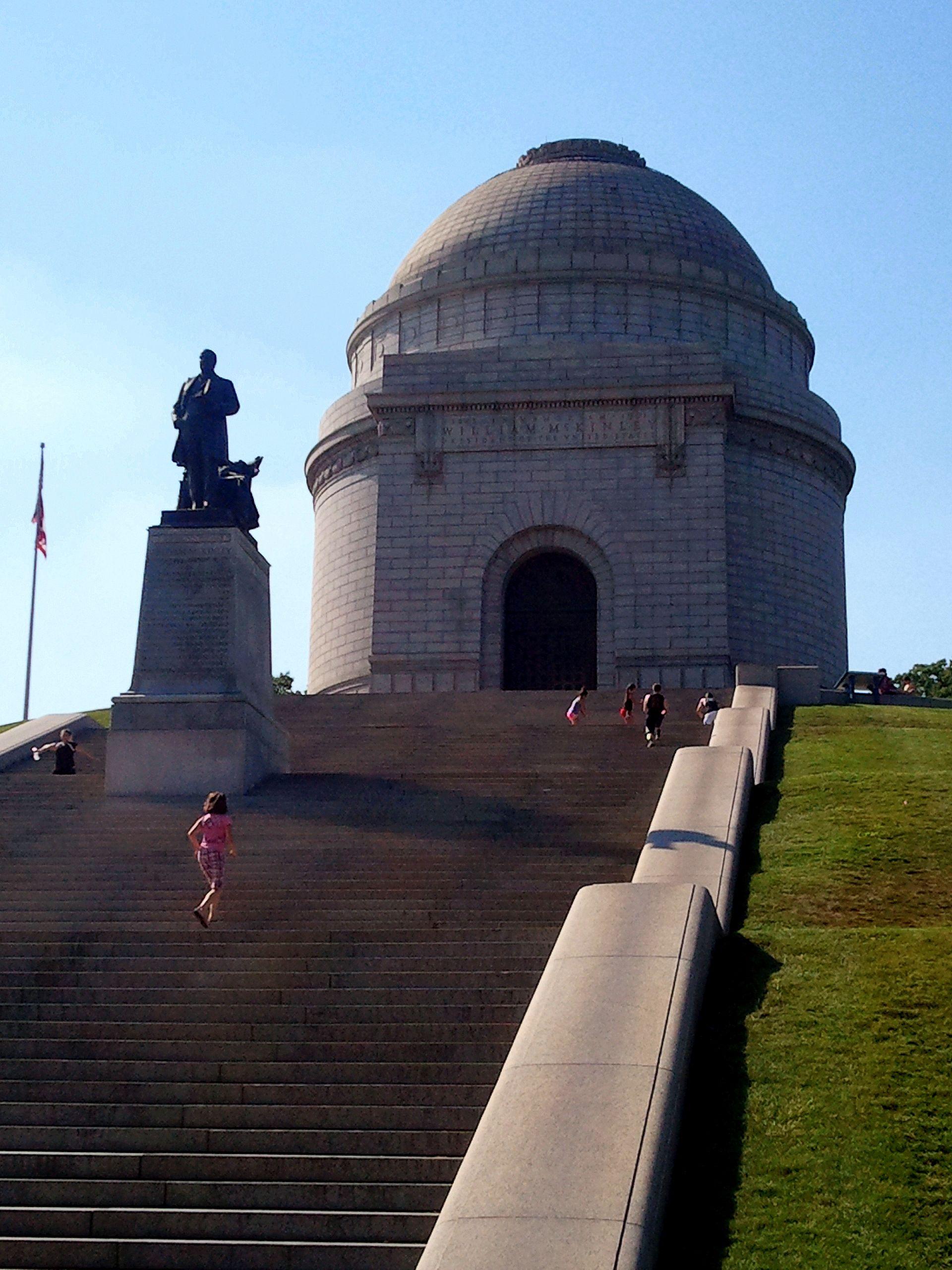 McKinley-Monument-001