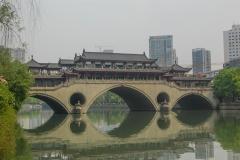 Anshun-Bridge