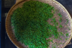 Jinli-Ancient-Street-Tea