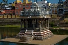 Pond-Temple-2