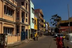 Street_