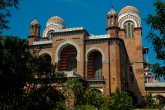 University-of-Madras-2